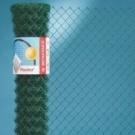 Pletivo Resitor Tenis