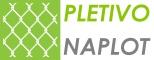 Pletivonaplot_logo_154x60